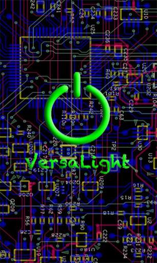 VersaLight Pro