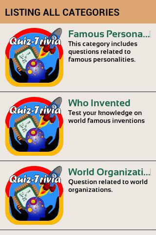 【免費教育App】国家首都和国旗问答-APP點子
