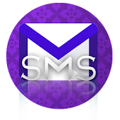 MSMS P - Multi SMS - Group SMS