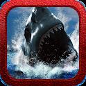 Shark Rage icon