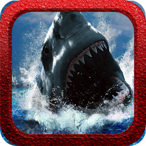 Shark Rage for PC and MAC