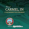 myCarmel icon