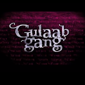 Gulaab Gang Song