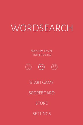 玩免費拼字APP|下載詞搜索 app不用錢|硬是要APP