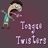 Tongue-Twister War