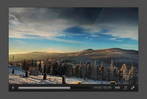 Videos Premium Reproductor