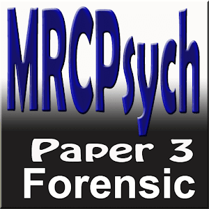 mobile forensics thesis Degree thesis of forensics : the best documents available only on docsity view and download it now.