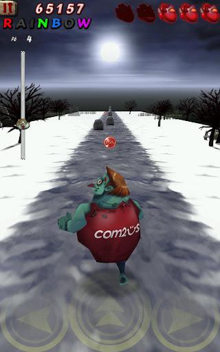 좀비 는 v1.0.0 play.google.com.zombierunaway.up.freefull UP 가출