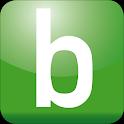 bonacasa icon