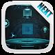 Next Technology Theme 3D LWP v1.09