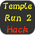 Cheats & Hack For Temple Run 2