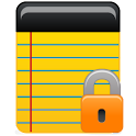 Lockable Data Store logo