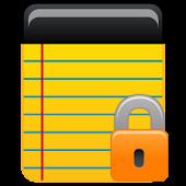 Lockable Data Store