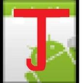 JLPT日语单词王N3第5集(FREE)