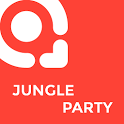 Jungle Party by mix.dj icon