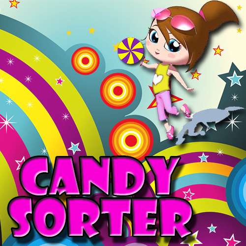 Candy Sorter