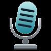 Hi-Q MP3 Recorder (Grauit)