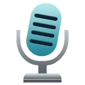 Hi-Q MP3 Voice Recorder (Free) w/Dropbox & G Drive