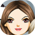 Mommy Dressup icon