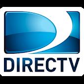 Download Android App DIRECTV Ventas Ecuador for Samsung