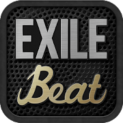 EXILE BEAT 1.0.2 APK for Android