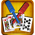 Cribbage Fr.. file APK for Gaming PC/PS3/PS4 Smart TV