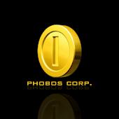 Phobos Corp Donation
