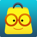 Smoopa Shopping: Never Overpay icon