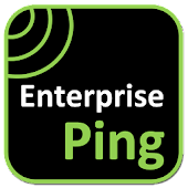 Enterprise Ping Demo Toolkit