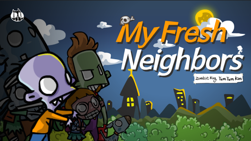 Fresh Neighbors