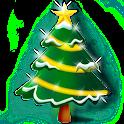 Życzenia Świąteczne icon