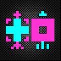 Blip Festival Tokyo logo