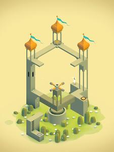 Monument Valley v1.0.5.8