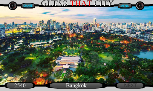 免費下載解謎APP|猜猜那个城市 app開箱文|APP開箱王