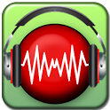 MP3 Free Download - Ringtones icon