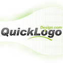 Logo Design icon