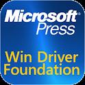 Developing Drivers logo