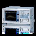 Fiber-Optic Communication icon