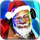 Christmas Sounds Ringtones DJ icon
