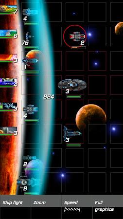 Space STG II - Death Rain 2.8.0 screenshot 89557