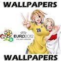 Football 2014 pics icon