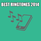 Best Ringtones 2014