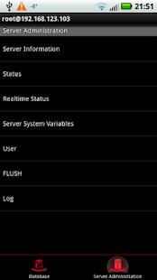 DB Tracklayer- screenshot thumbnail