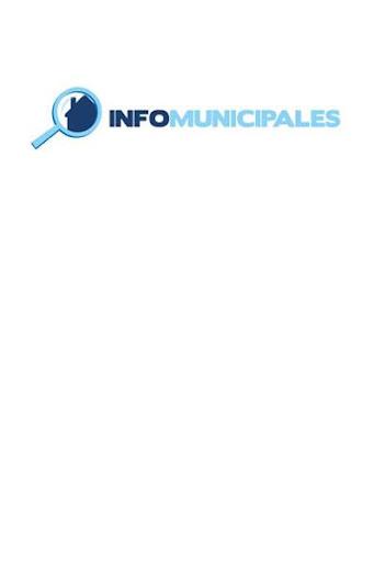 InfoMunicipales