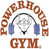 Powerhouse Gym Woodbridge