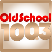 Old School 100.3 Cincy