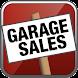 Fargo Garage Sales