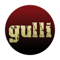 Gulli!News icon