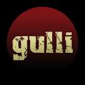Gulli!News icon