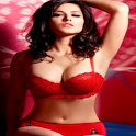 sunny leone Jism2 HD Wallpaper icon